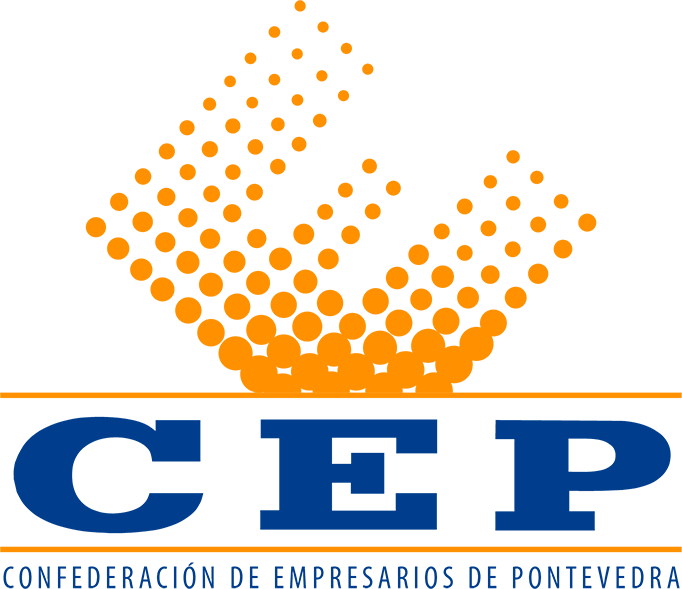 Logo-CEP_HEAD
